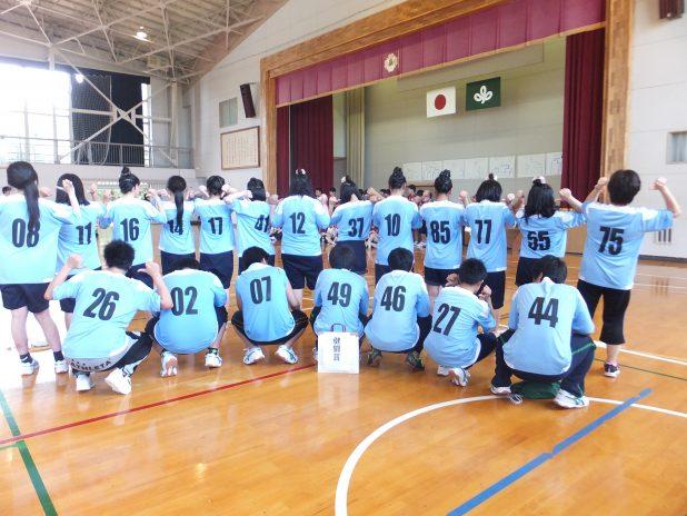 宮城県立 N高等学校さま