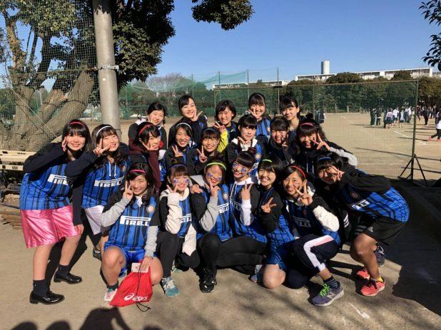 神奈川県 F高等学校さま